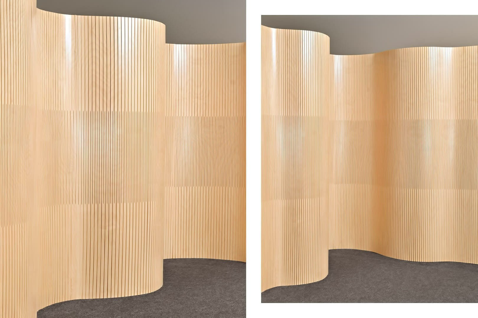 curve-wall-wood-architectatwork-01
