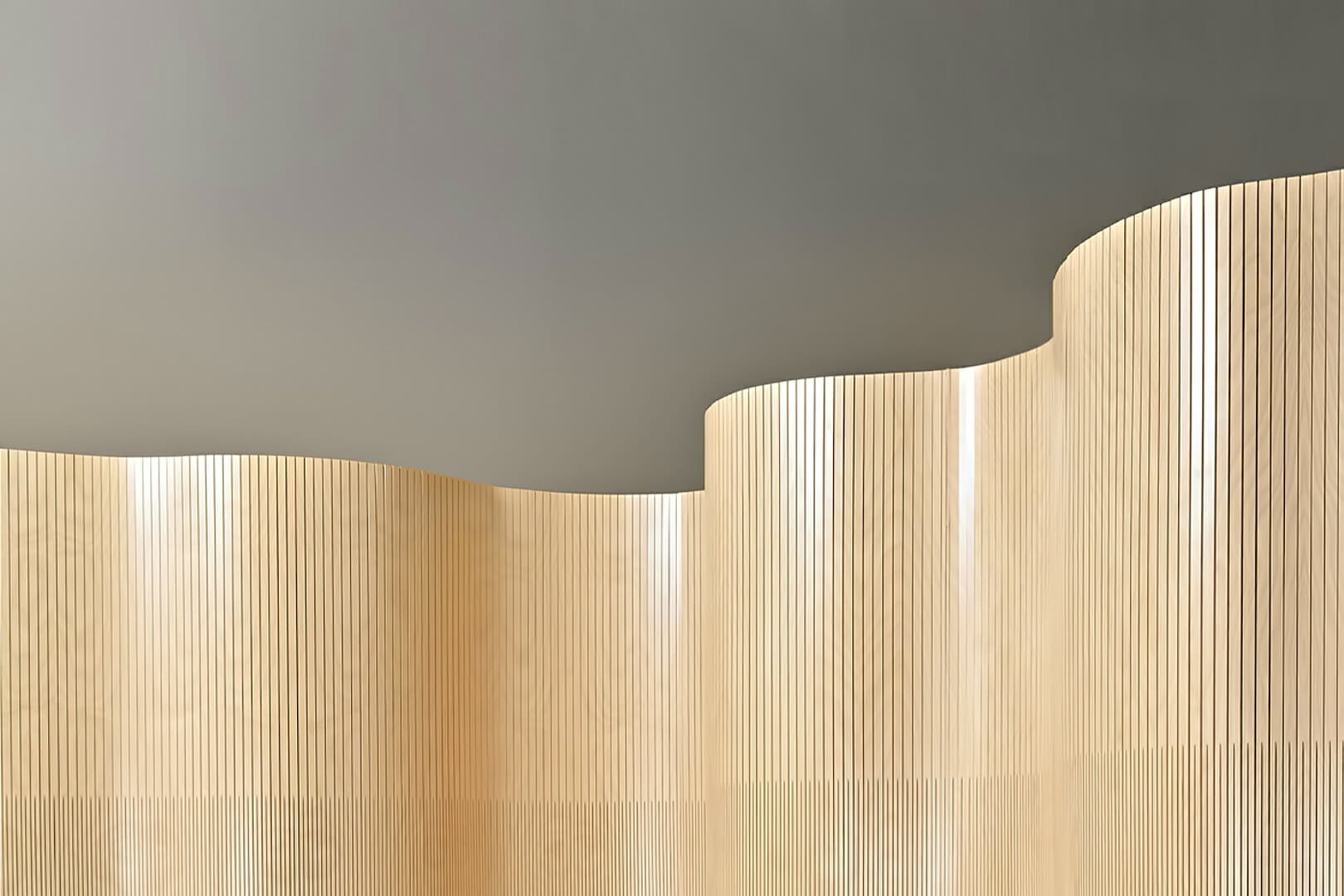 curve-wall-wood-architectatwork-02