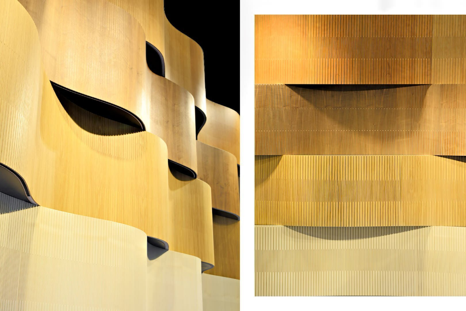 curve-wall-wood-interzum-01