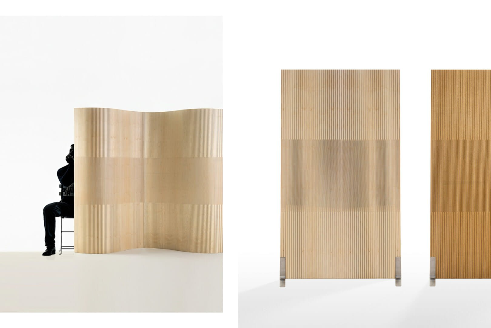 flexible-wall-wood-partition-01