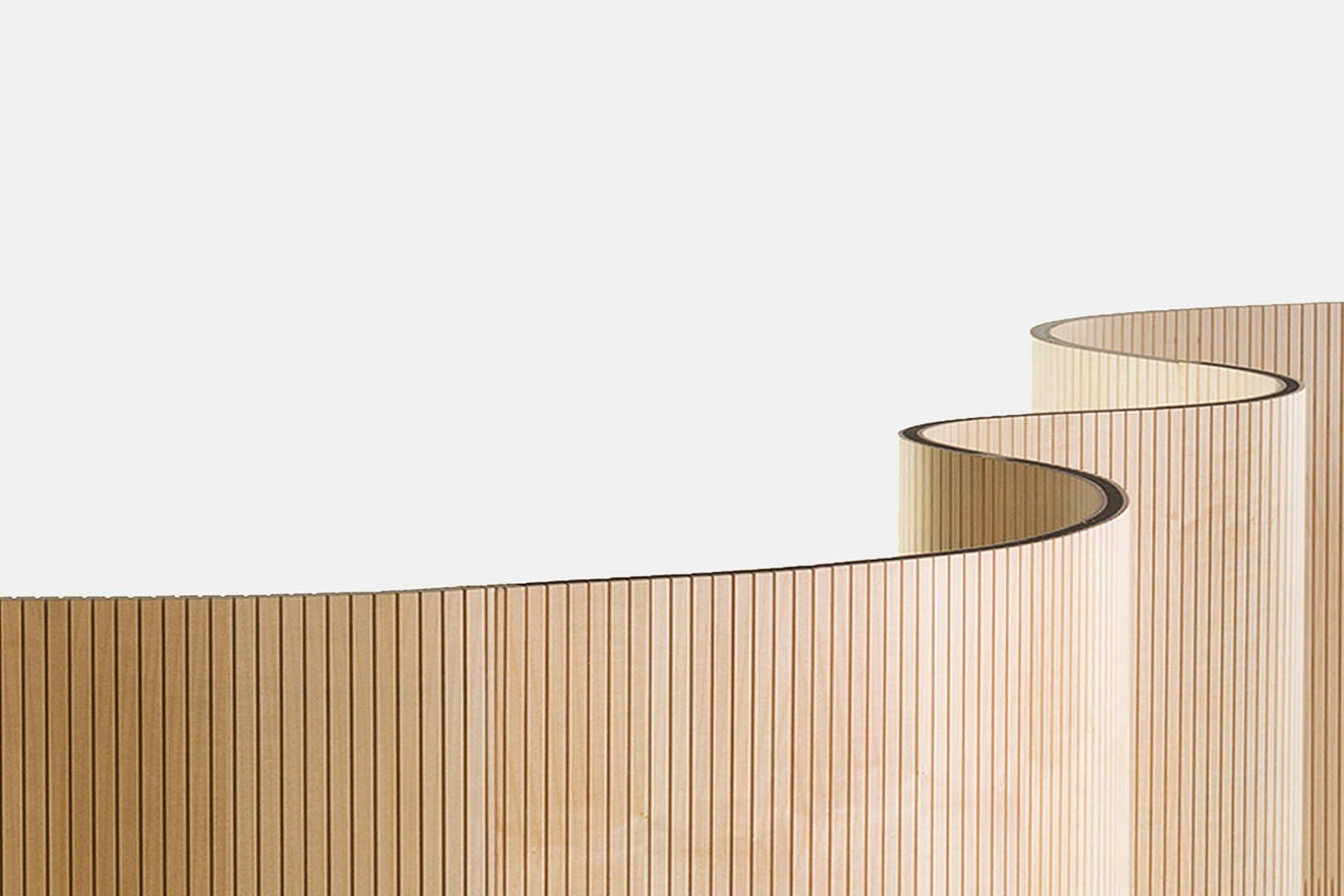 flexible-wall-wood-partition-03