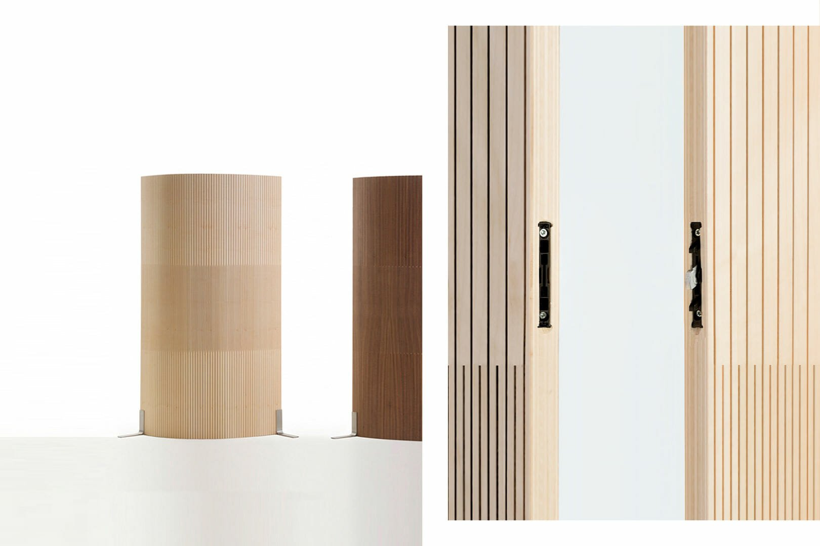 flexible-wall-wood-partition-04