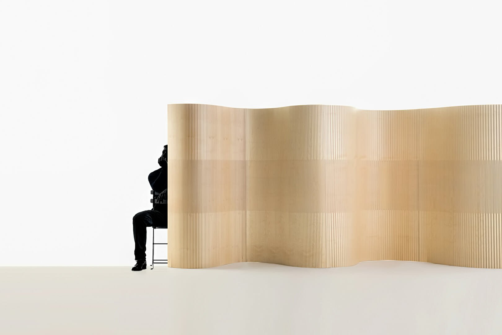 flexible-wall-wood-partition-05