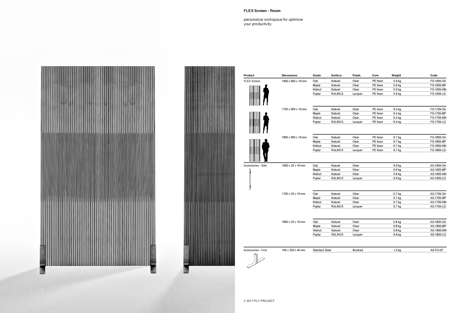 flexible-wall-wood-partition-06