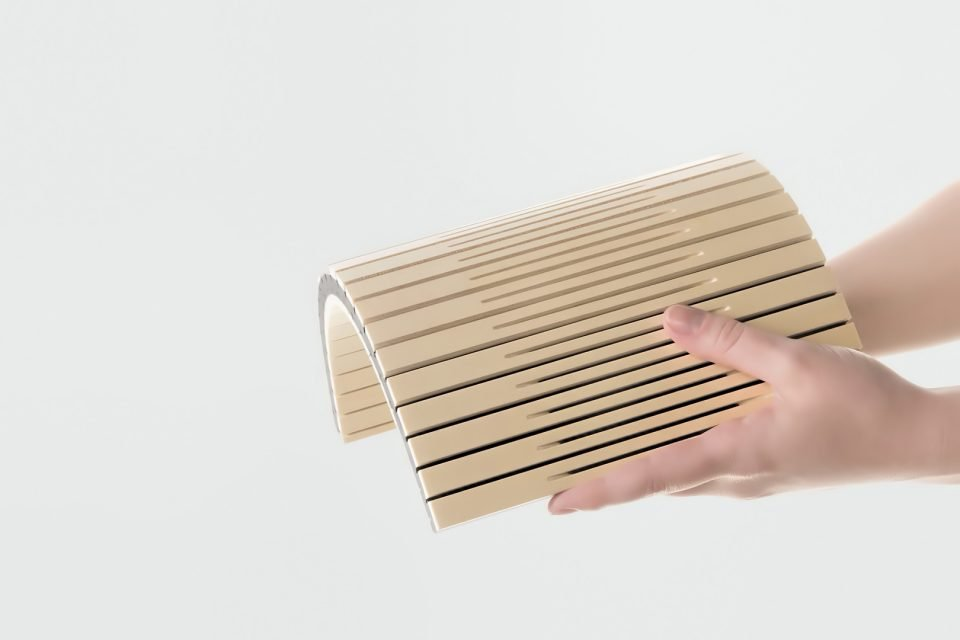flexible-wood-innovation-panel