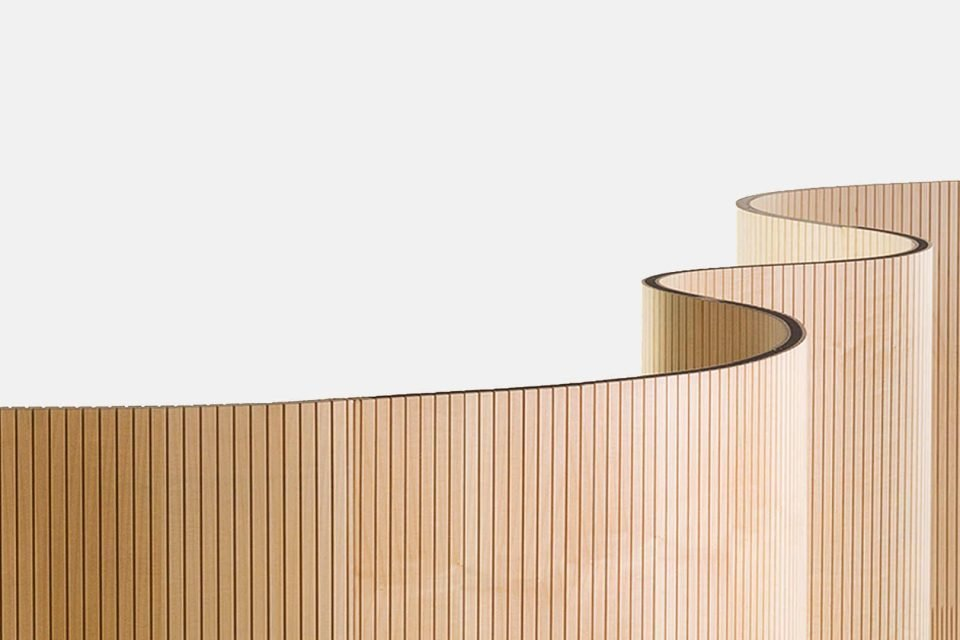 flexible-wood-innovation-partition
