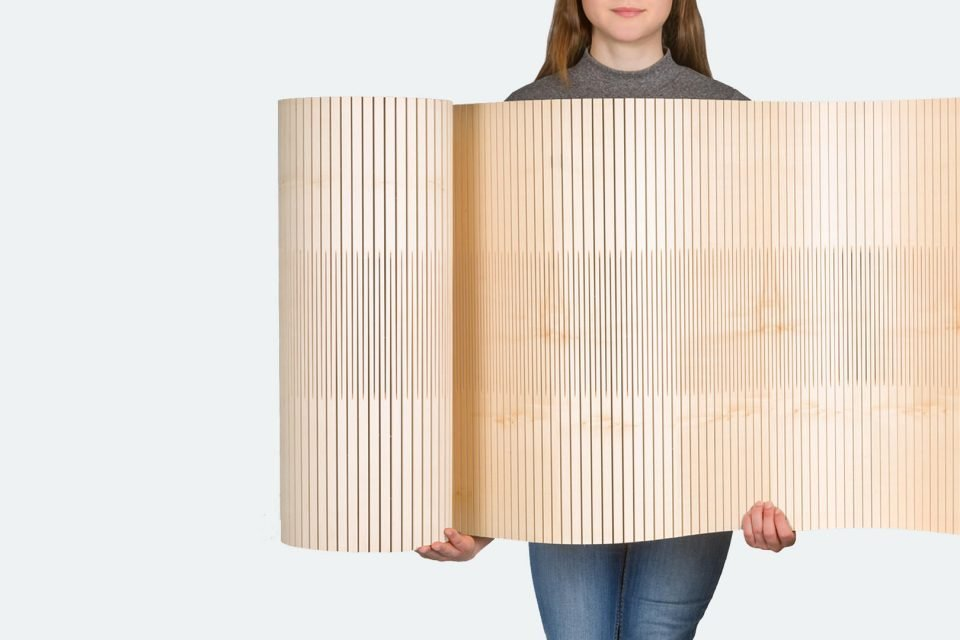 soundscape-flexible-wood-acoustic