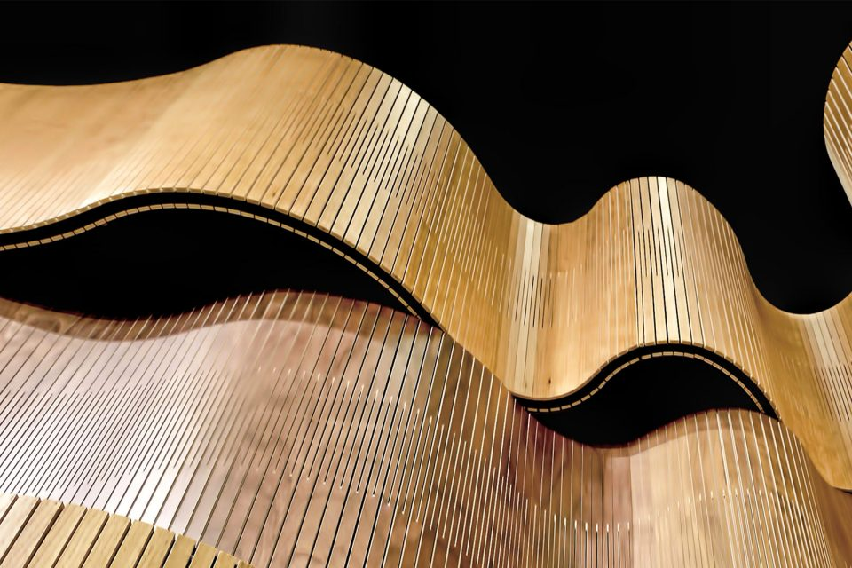 soundscape-flexible-wood-wall