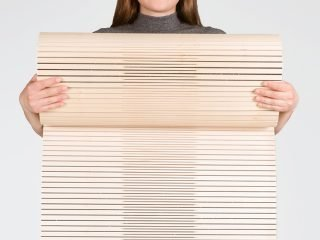Flexible Wood Innovation: 12 Design Questions & Answers
